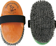 HAAS Childrens Horse brush