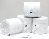 PEI Polo Fleece Bandages
