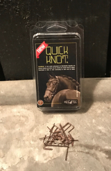 Quick Knot (100 pieces)