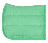QHP Shaped Puffer Pad