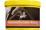 Bense & Eicke Beeswax Leather Balsam 250ml
