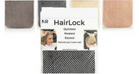 NTR Hair Lock