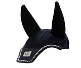 PS of Sweden POP Night Sky Ear Bonnet