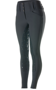 Horze Desiree Full Seat Breeches