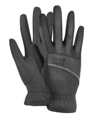 ELT Arosa Gloves by Waldhausen