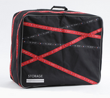 Premier Equine Storage Bag