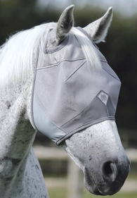 PEI Buster Fly Mask