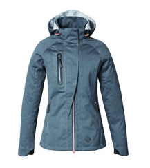 Caldene Siena Waterproof Leisure Jacket