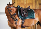 PS of Sweden Monogram Emerald Dressage / Jump
