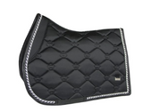 PS of Sweden Monogram Onyx Dressage/Jumping