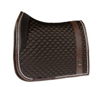 PS of Sweden Stripe Chocolate dressage / jump