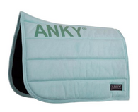 ANKY seasonal Saddle Pad