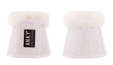 ANKY Climatrole Sheepskin Bell Boots