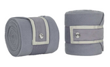 PS of Sweden Minimal Grey Bandages