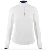 Horze Blaire Long Sleeved Shirt