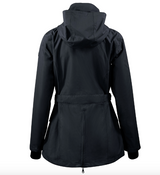 Horze Jadine Ladies Technical Shell Jacket