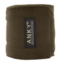 ANKY NEW SEASON  BANDAGES