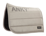 ANKY dressage Saddle Pad FW19