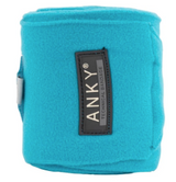 ANKY SS20 Bandages