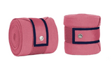 PS Of Sweden SS20 Polo Bandages