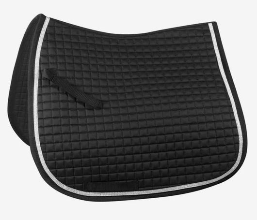 Horze Dorchester Saddlepad