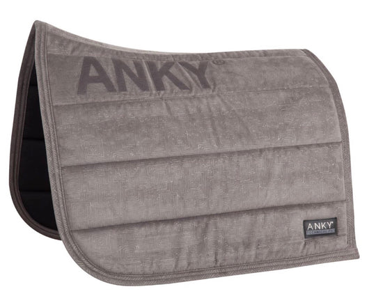 Anky Velvet limited Edition