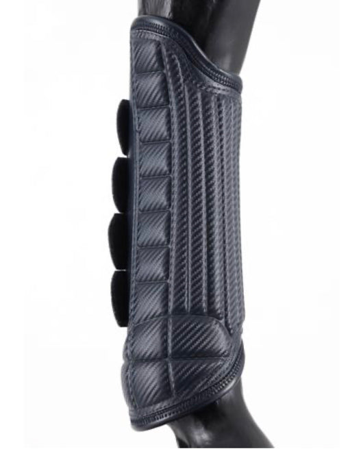 PE Carbon Tech Air Flex Eventing Boots