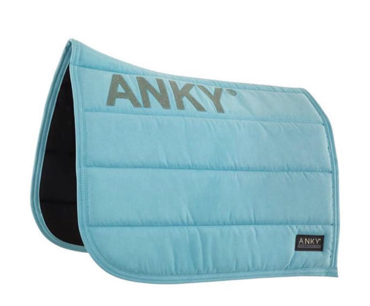 ANKY Mineral Blue