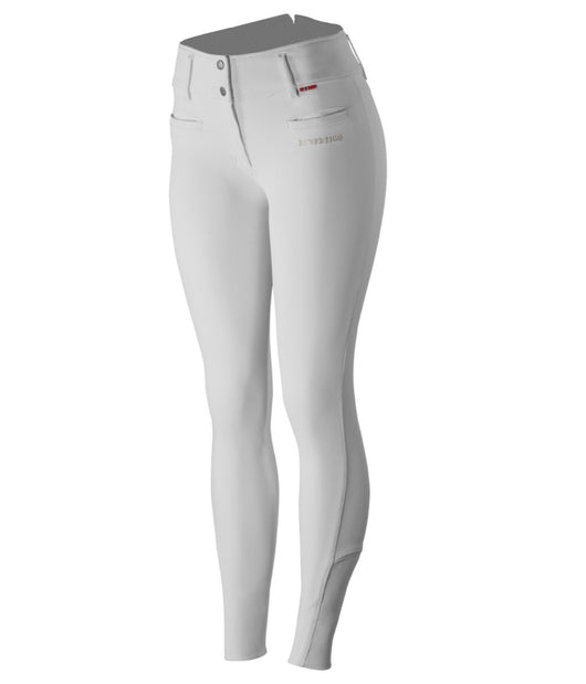 B/Vertigo Tiffany breeches