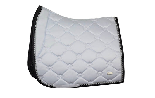 PS of Sweden Monogram Winning Round white