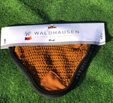 Waldhausen Esperia Ear Bonnet