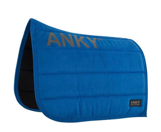 ANKY Royal Blue