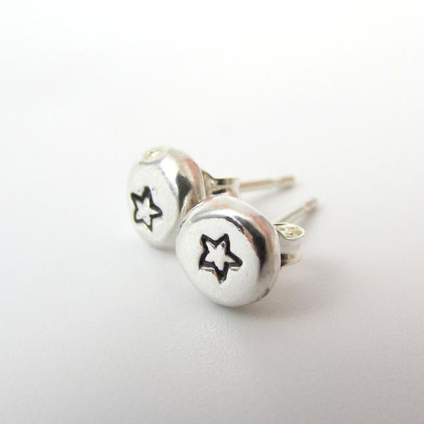 Personalised Earrings