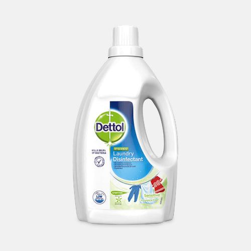 Dettol Desinfektion 1500ml