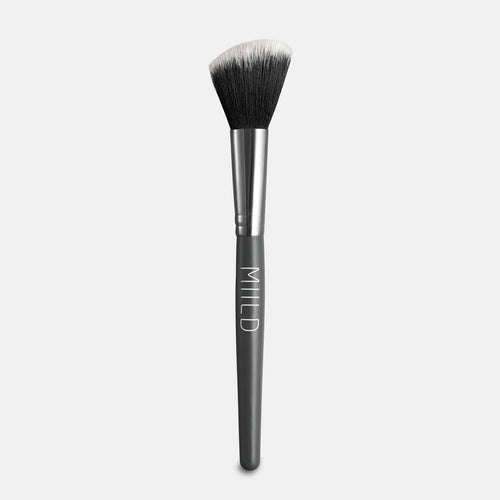 Miild - 03 Multi Cheeks Brush