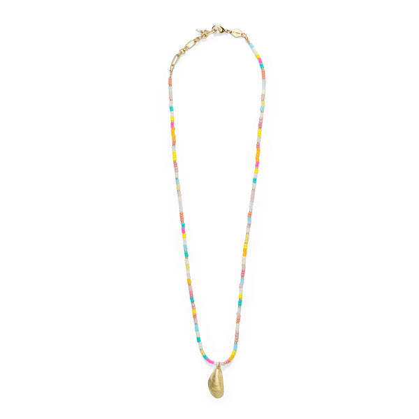 Candy Eldorado Necklace