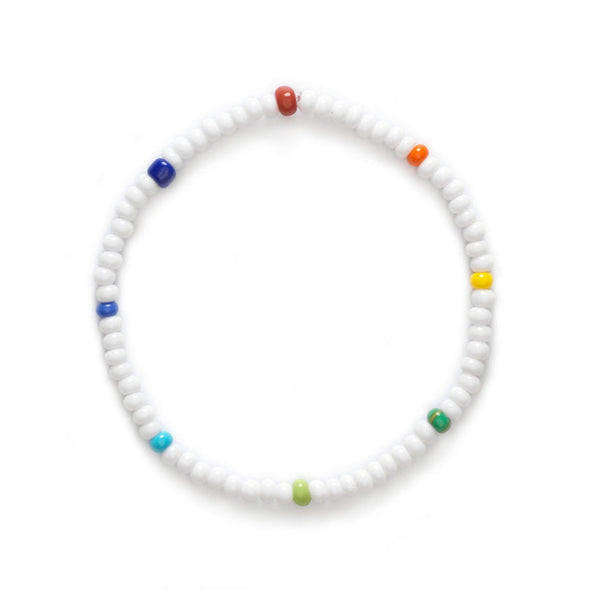ANNI LU for Women - You Make A Difference Bracelet