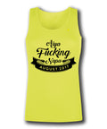 Aiya Napa - Girls Holiday Top