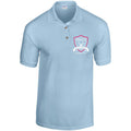 Stag Night Polo Shirt 4