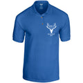 Stag Night Polo Shirt 3