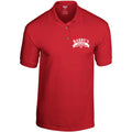 Stag Night Polo Shirt