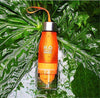 H²0 Infusion Fruit 650 ML - Quotidien Facile