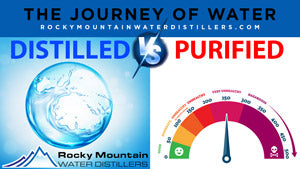 Distilled-Water-vs-Purified-Water
