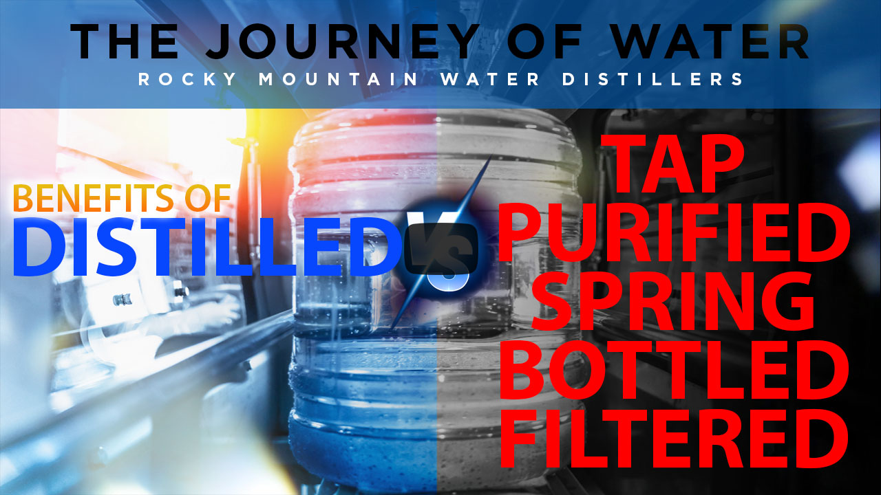 Wilkins Distilled Drinking Water Uses A Process Called Reverse Osmosis That Ensures Every Family A Safe Drinkin Water Branding Safe Drinking Water Distillation