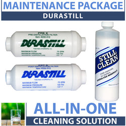 001-Durastill-Maintenance-Package-400x400-RMWD-Copyright-2018
