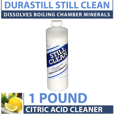 001-Durastill-Still-Clean-400x400-RMWD-Copyright-2018