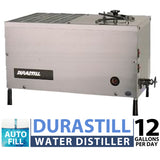 Durastill-46C-Durastill-Model-46C-Automatic-Distiller-Auto-12-Gal-HEAD-ONLY