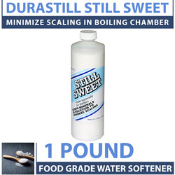 Durastill Still Sweet 3D Rocky Mountain Water Distillers