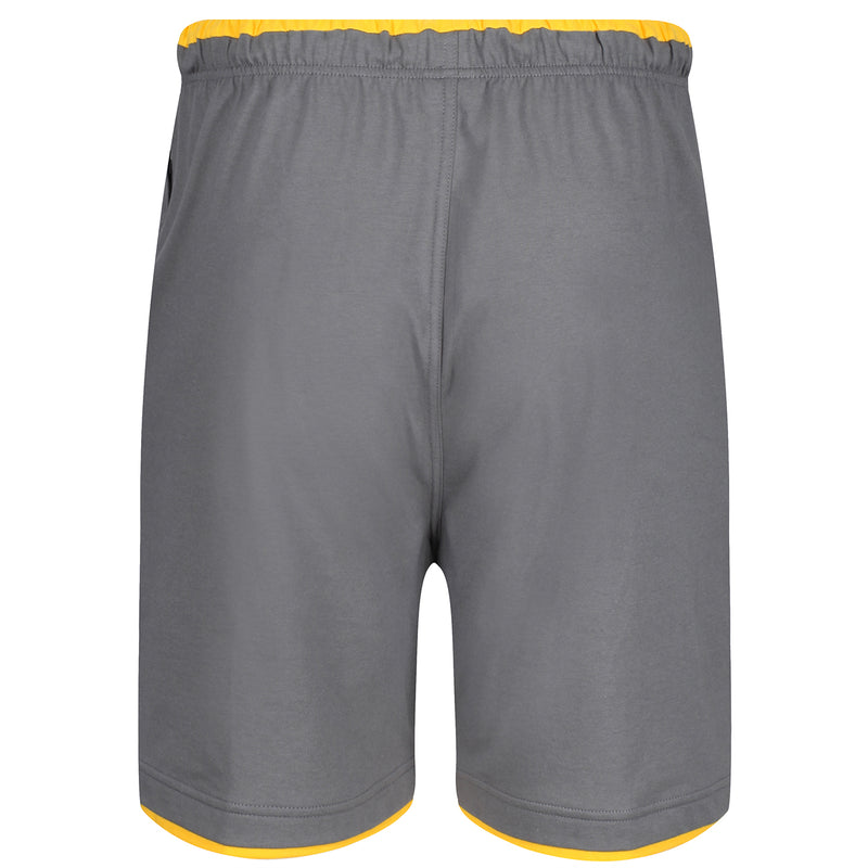 Cement Lounge Short
