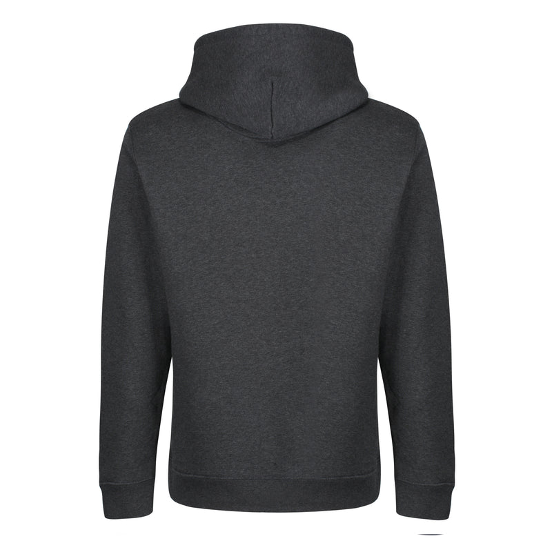 Coal BC Hoody - Sauce and Brown